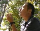 【ニコニコ動画】パンツマソが食べるだけを解析してみた