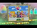 【実況】マリオ&ルイージRPG4を今更ながらプレイ part final