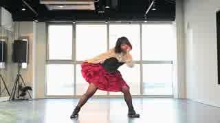 【しまこ】 脳内革命ガール 【踊ってみた】