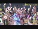 【ニコニコ動画】【Mステ出演記念】私立恵比寿中学•半オフィシャルLIVE映像【エビ中】を解析してみた