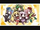 【VOICEROID実況】弦巻マキと結月ゆかりの未確認ゲーム日和 #20 thumbnail