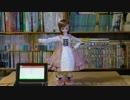 【ニコニコ動画】【動く人形を】 歩けるようになりました&ネット検索も 【作ってみた】を解析してみた