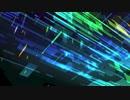 【ニコニコ動画】【オリジナル曲】影虎。 / Angel lost wings【トランス】を解析してみた
