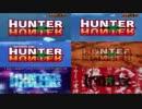 Openings Hunter x Hunter 2011 departure-1.mp4