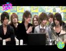 【エアグル.ch】2/7放送club AVA&AGAIN『エアグルJACK!!』