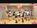 """【E's】もぎゅっと""""love""""で接近中!踊ってみた【ラブライブ!】 thumbnail"""