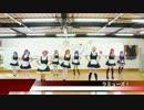 """【ラミューズ!】もぎゅっと""""love""""で接近中!【踊ってみた】 thumbnail"""