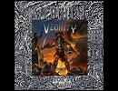 [Metal Musicへの誘い 108] Veonity - Into Eternity [Melodic Power Metal/2015]