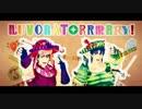 【ニコニコ動画】【MMD】★LUVORATORRRRRY!☆【ジョジョ】を解析してみた