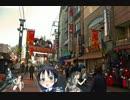 【MAD】森を追われた谷風 thumbnail