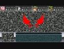 【ユグドラTRPG】夢のゲームpart3