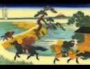 【ニコニコ動画】オリジナル曲*やっぱりね*雪歌ユフ・櫻歌ミコを解析してみた