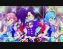【プリパラ】CHANGE! MY WORLD×Du-Du-Wa DO IT!!【マッシュアップ】