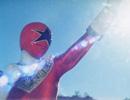 超力戦隊オーレンジャー 第1話「襲来!! 1999」