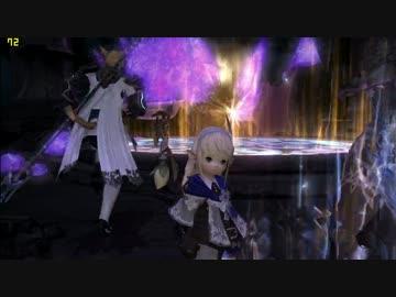 [FF14]坦々と実況プレイ Part132
