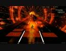 【AudioSurf2】Parousia【mono turbo】 修正版