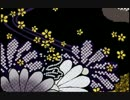 Kalafina【storia】女2人で歌ってみた!!