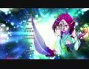 クロスアンジュ 天使と竜の輪舞 ED2【19話ver】