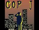 【ニコニコ動画】【NNI】 COP Jを解析してみた