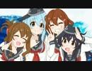 「!すでのなリヨビルハコ日毎」【ヤマノススメOPパロ】 thumbnail