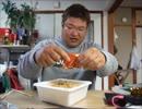 【ニコニコ動画】明星一平ちゃん夜店の焼そばハラペーニョ&チリ・チーズ味試食レビューを解析してみた