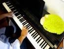 【弾いてみた】報道ステーション OP 「I am」 を弾いてみた【ピアノ】