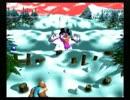 スーパードンキーコング3 を協力実況プレイ part9 thumbnail