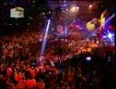 McFLY Kids Choice Awards 2007 Part1