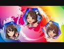 【ニコニコ動画】【非公式】ススメ☆オトメ ~jewel parade~(NEW GENERATIONS VERSION)【完成版】を解析してみた