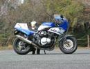【ニコニコ動画】【スズキ】男のバイク紹介!【GS1200SS】を解析してみた