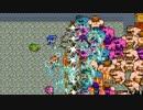 みんなでまもって騎士をあの四人がまもる気なし実況プレイヘル第12話! thumbnail