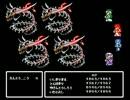 【刀剣乱舞】  ファミコン風「戦闘」BGM  thumbnail