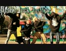 【ニコニコ動画】【SLH】j e l L y を踊ってみた【オリジナル振付】を解析してみた