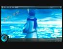 [project DIVA F2nd] ラストキス [エディットPV+譜面(HARD)]