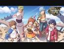 【軌跡シリーズ】キャラクターランキング2014