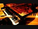 【ニコニコ動画】【モバマス】「おねだり Shall We ~?」をピアノで弾いてみた(よみぃP)を解析してみた
