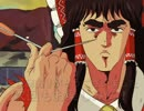 【東方手書き】博麗の拳・ジャギ編【前編】