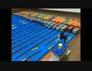 【ニコニコ動画】【プラレール】車庫を大量に買ってレイアウトを盛り上げてみたを解析してみた