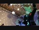 【ニコニコ動画】エレキテルケロリーマンが電車男を踊るを解析してみた