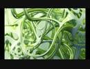 【ニコニコ動画】Kate Krime - Dを解析してみた