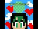 【初音ミク】【さとうささら】【IA】SNES風 ISISちゃん Give Me Merorin ISIL48 Soft