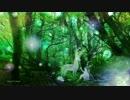 【ニコニコ動画】【NNI】 Deer Forestを解析してみた