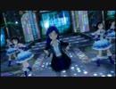 【ニコニコ動画】アイドルマスターOFA 「99 Nights」 千早 春香 春香 春香 春香を解析してみた