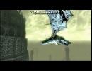 NGC 『The Elder Scrolls V: Skyrim』 生放送 第161回 1/2