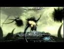 NGC 『The Elder Scrolls V: Skyrim』 生放送 第161回 2/2