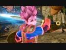 【DQH】優樹のドラゴンクエストヒーローズ 闇竜と世界樹の城実況プレイ2