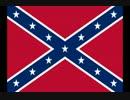 Dixie(I Wish I Was in Dixie)