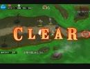千年戦争アイギス 新魔水晶の守護者 極級【☆3×覚醒無し×黒無し】 thumbnail