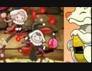 【パズドラ】 「曲芸士」 を引くまで課金し続ける。 【CDコラボ】 thumbnail