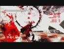 DmC Devil May Cry -DMD ALL SSS Retake- M16 thumbnail